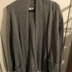 Sonoma Sweater - Size 2x